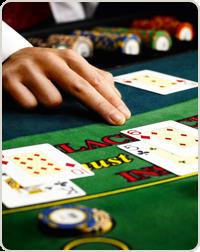 casino stockholm age