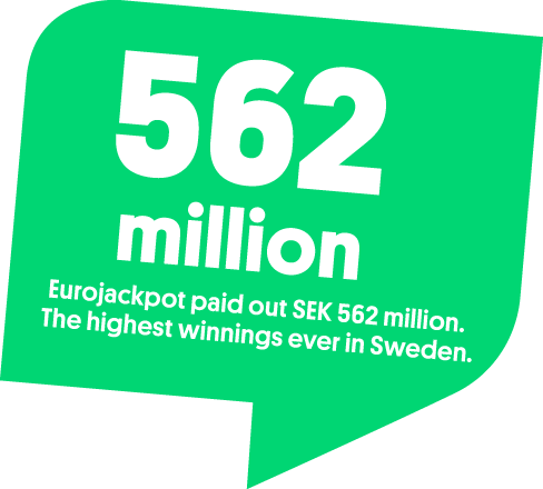 562 miljoner
