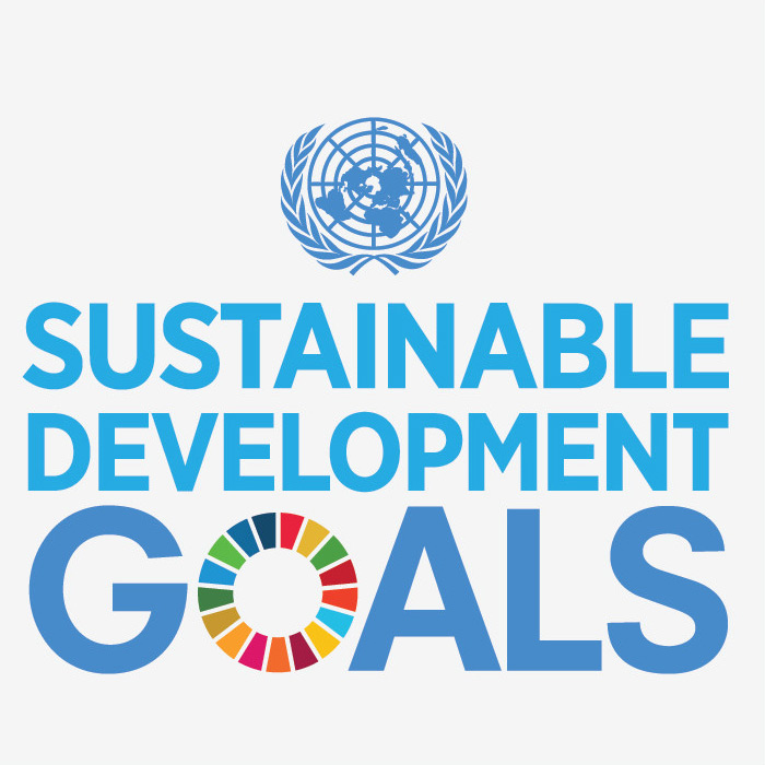 Sustainable developement goals