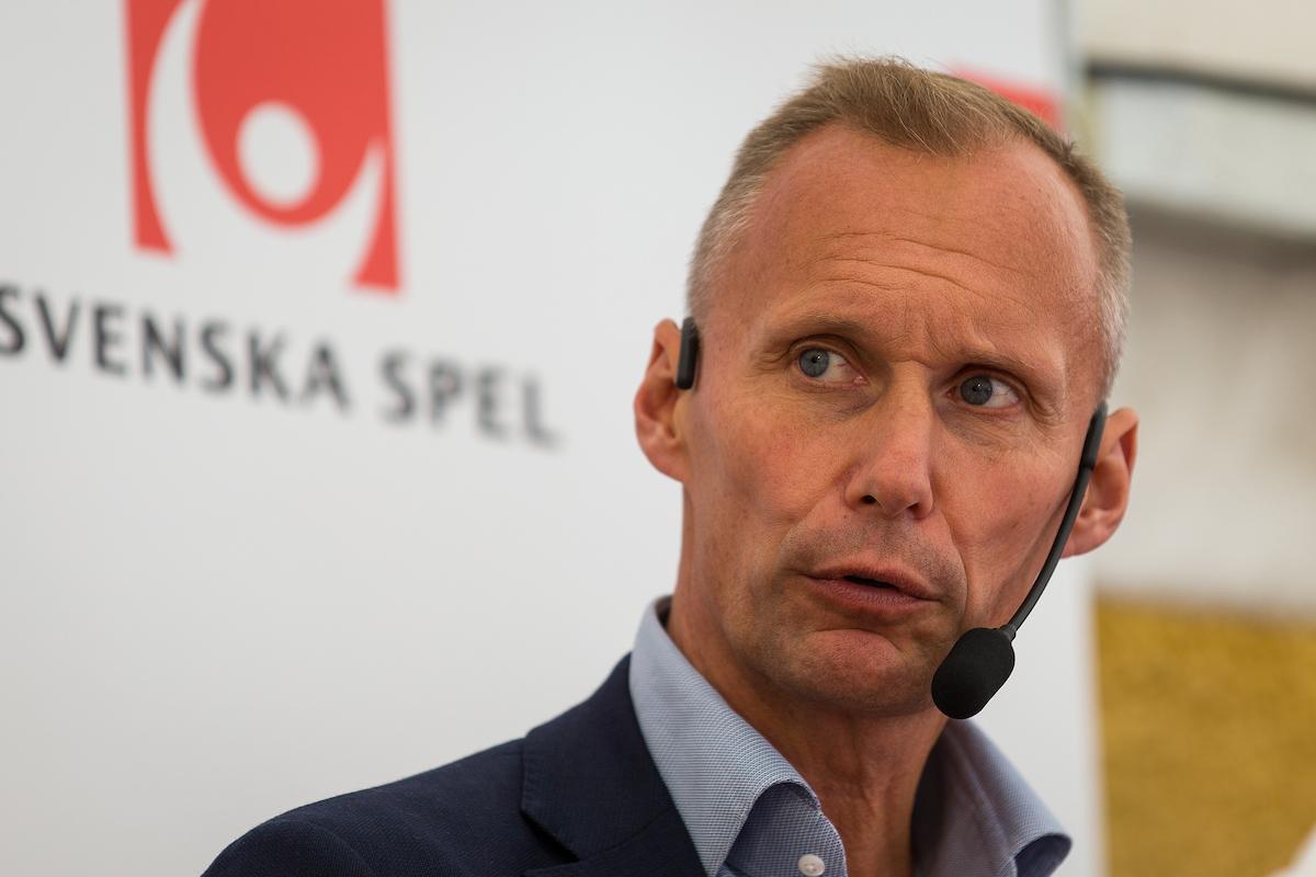marcus pettersson svenska spel