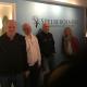 Spelberoendeföreningen i Göteborg: Patrik, Henrik (Riksförbundets nya