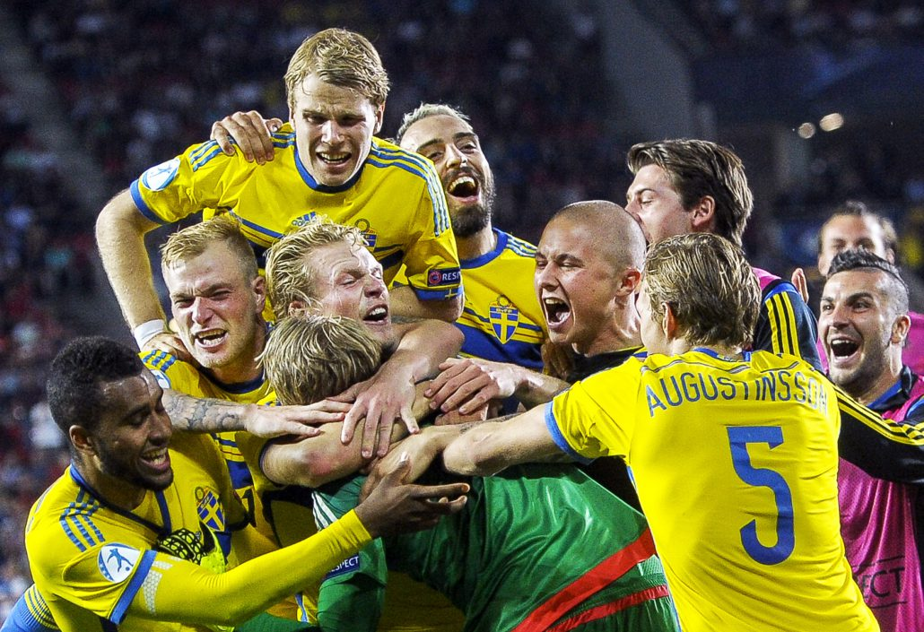 svenska spel är sveriges största idrottssponsor