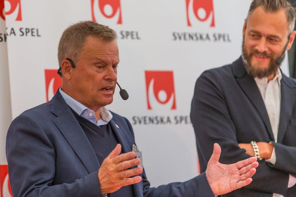 Svenskaspel