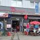 Direkten i Bromölla är på väg att bli en riktig turbutik. Efter flera storvinster den senaste tiden har de nu sålt en Triss med TV-vinst, den första i butikens historia.