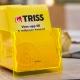 Coop Extra i Sunne har för första gången sålt en Triss med tv-vinst.