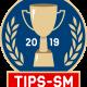 Tips-SM 2019