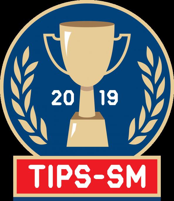 Tips-SM