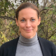 Kajsa Nylander ny hållbarhetschef