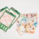 En kvinna från Degeberga fick en glädjechock när hon såg att hon fått 7 rätt på Lotto 1 och vunnit drygt 1,5 miljoner kronor i början på januari.