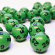 Lördagens dragning på Lotto levererade ett nästintill unikt utfall. 6 rader pricka in alla 7 rätt på Lotto 1 och fick därmed dela på jackpoten på omkring 9 miljoner kronor vilket gav dem drygt 1,5 miljoner kronor vardera.