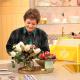 Pensionerade Spångabon Siv Lennkvist skrapade fram en kvarts miljon kronor på Triss i tv denna tisdagsmorgon. Pengarna kommer gå till deras husrenovering som de redan bokat in.