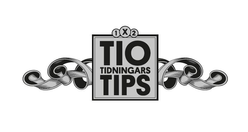 Tio tidningars tips