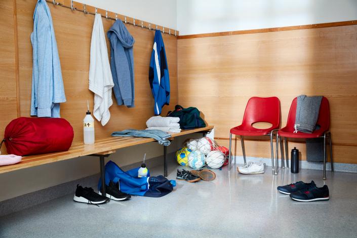 Svenska Spel har skickat ut en digital spelansvars- och matchfixningsutbildning till drygt 2 300 fotbollsföreningar.