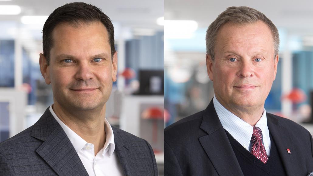 Det är hög tid att förbjuda spel på låga divisioner, skriver Patrik Hofbauer och Erik Strand i en debattartikel i Sydsvenskan/HD.