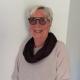 Pensionären och Mellerudsbon Birgitta Karlsson fick en Trisslott med tre tv-rutor i födelsedagspresent av sin son. Det tog henne till TV4 Nyhetsmorgon denna torsdag där hon bröt ut i glädjevrål för vinsten på en kvarts miljon kronor.