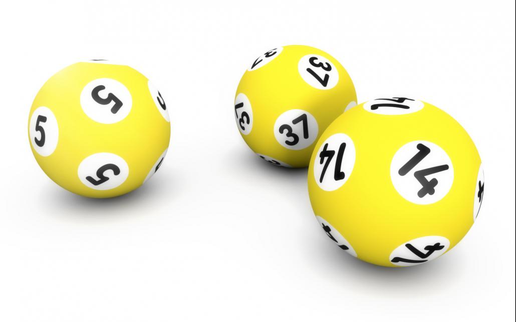 En pensionerad kvinna från Ludvika prickade in alla rätt på en hennes Kenorad för 10 kronor vilket gav en vinst på två miljoner kronor tack vare Kenofestivalen.