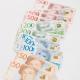 En pensionerad man från Malmö upptäckte att han fått 7 rätt på Lotto 2 på midsommardagens dragning och blivit 1,9 miljoner kronor rikare. Raden som gav miljonvinsten har han ärvt från sin svärfar som började spela för 40 år sedan.