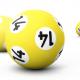 Fredagens dragning på Keno gav en rad 11 rätt och Kung Keno vilket gjorde en Bålstabo hela 20 miljoner kronor rikare. Det är första gången hittills i år som en spelare får spelets högsta vinst, vilket också blir årets sjunde högsta vinst hittills.