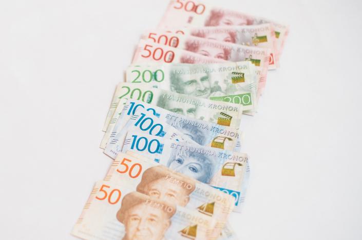En förtidspensionerad man från Norrköping prickade under onsdagens Lottodragning in 7 rätt och fick en miljon kronor i utdelning.