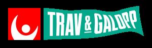 Svenska Spel Trav & Galopp