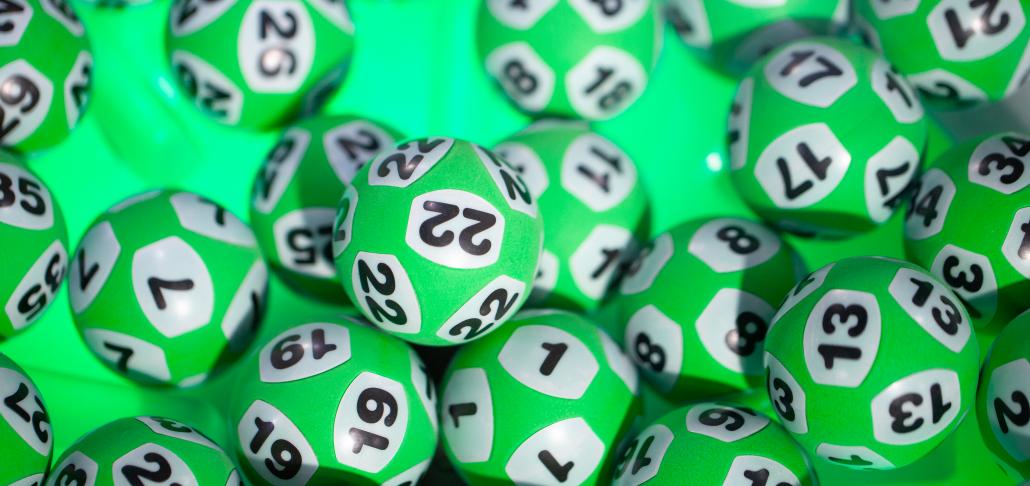 En man i 60-års åldern från Karlstad prickade in 7 rätt på Lotto 1 och blev drygt 4,2 miljoner kronor rikare förra onsdagen. Pengarna kommer gå till ett hus samt en tidigarelagd pension.
