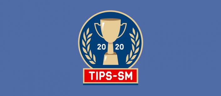 Tips-SM 2020