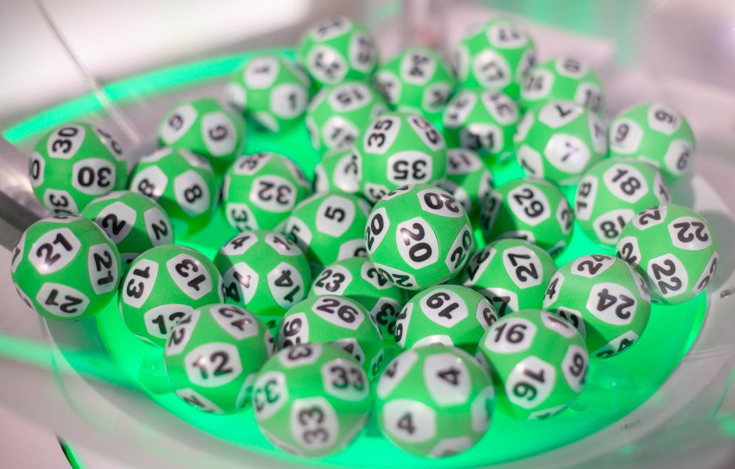 Denna lördagskväll prickade en spelad rad från Stenungsund in alla 7 rätt på Lotto 1 vilket gav en utdelning på cirka 8,4 miljoner kronor.