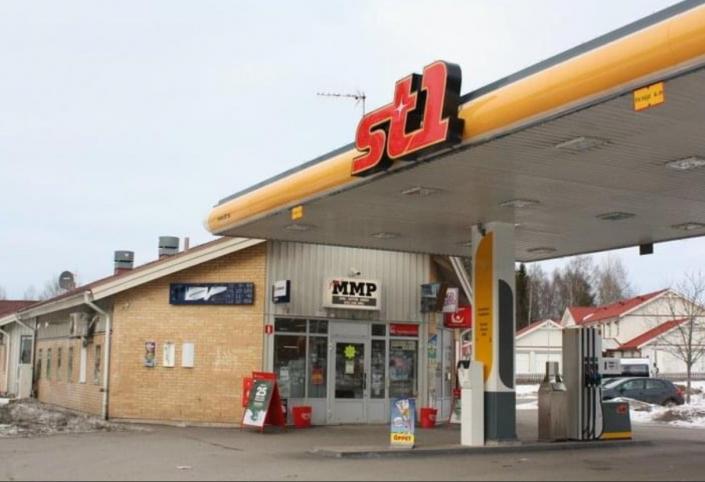 MMP Växjö Stryktipset