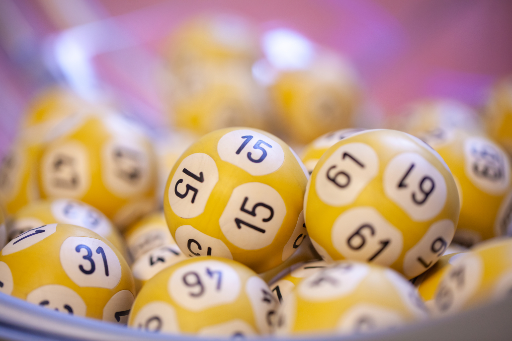 En Kenospelare från Östhammars kommun prickade under lördagens dragning in 10 rätt och vann därmed en miljon kronor. Det blir årets andra miljonvinst på nummerspelet och den första till kommunen.
