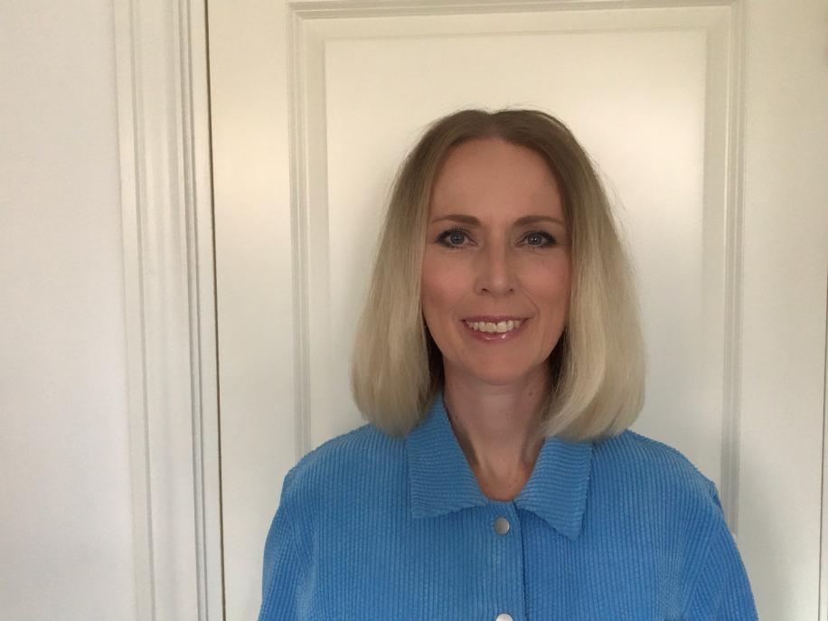 Jessica från Listerby skrapade fram 2,7 miljoner på Triss till sin mamma i TV4 Nyhetsmorgon.