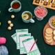 Fem tidigare kollegor från Kolmården får dela Lottovinsten på 2,7 miljoner kronor.
