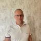 Patrik från Göteborg brukar köpa Trisslotter för pengarna han får när han pantar burkar. Det har gett resultat. I tisdags skrapade han fram 100 000 kronor i direktsändning i TV4 Nyhetsmorgon.