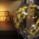 12 miljoner till Sverige i vinstgrupp 2 på Eurojackpot