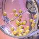 Söndagens Kenodragning gav en spelad rad toppvinsten om 20 miljoner kronor. Den nyblivna mångmiljonären återfinns i Ljusdal.