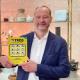 Thomas från Stockholm skrapade fram 100 000 kronor i direktsändning i TV4 Nyhetsmorgon och planerar resa för pengarna.