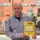Torbjörn från Söderköping var fredagsmorgonens Triss-skrapare i TV4 Nyhetsmorgon. Han vann 100 000 kronor.