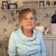 Pensionären Marita vann kvarts miljon på Triss – köper en ny cykel